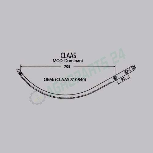 Claas - 810840