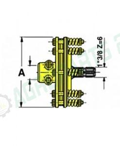 Rutschkupplung-146.252.009-64324-3
