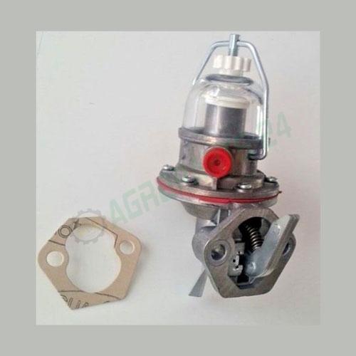 10x Kabelschuhe 6.3mm 1.5-2.5mm²  Flat plug Flachbuchse-Stecker  #A1685 Stk