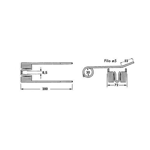 Deutz-Fahr-6581781 2