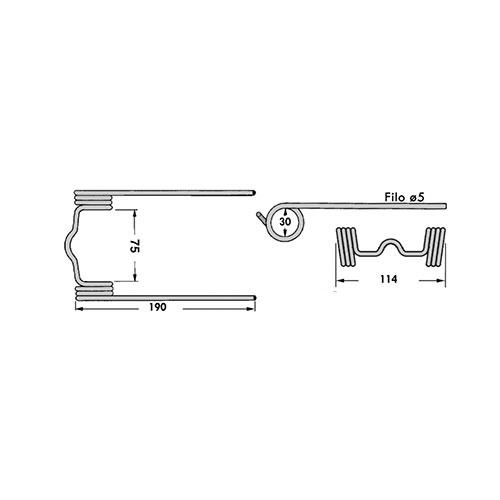 Case/IHC-F60546 2