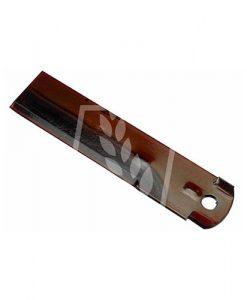 Original RASSPE Schlegelmesser 1322233C2