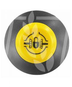 Druckschalter Differentialsperre - 0.008.1335.0