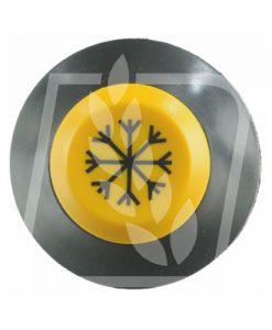 Druckschalter Klimaanlage - 00148790