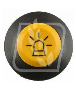 Druckschalter Rundumleuchte - 01145157