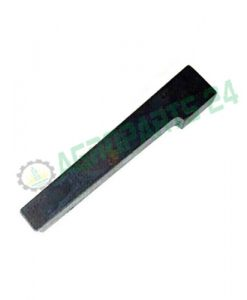 Claas - 007614